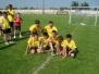 2013 - Torneo Piccoli Amici