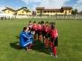 2013 - Torneo Pulcini Misti