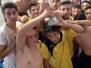 2015 - Torneo Giovanissimi Fascia B