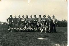 Copia di GATTI - 1972-73 (1)