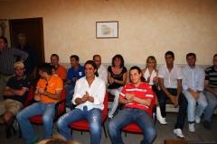sppremio017