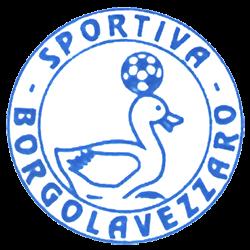 Sportiva Borgolavezzaro